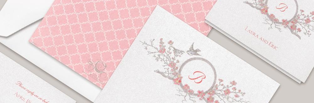 stationary | alfred angelo wedding invitations | disney's fairy, Wedding invitations