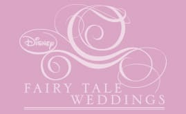 Fairy Tale Weddings