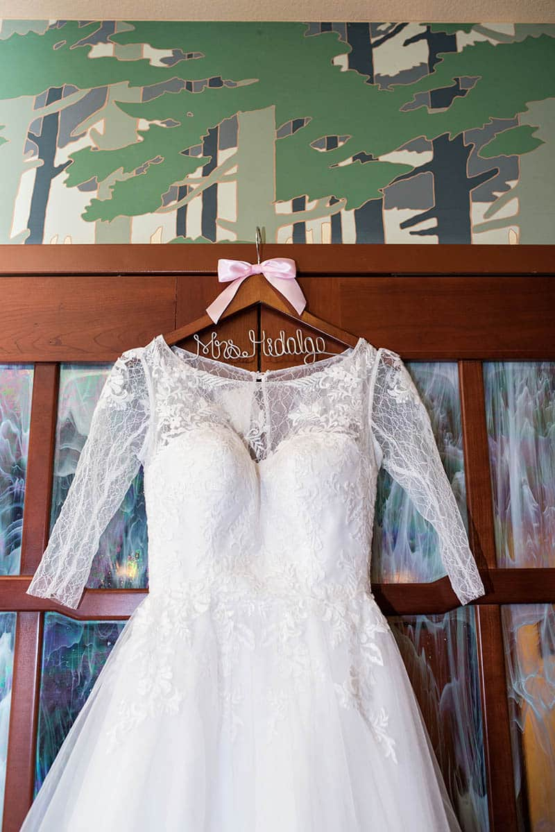 The Official Disney Weddings Blog