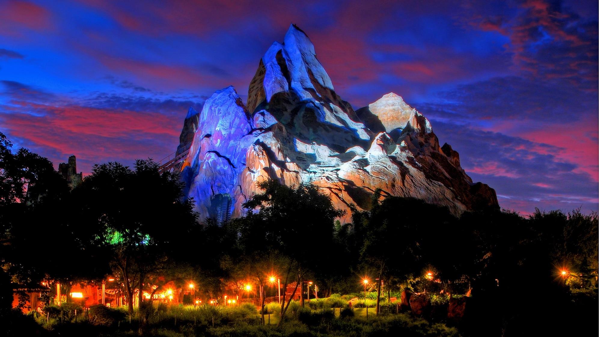 Member Benefits Discounts Amp Special Events Disney