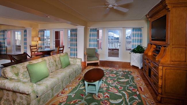 disney grand floridian 3 bedroom villas. rooms points disney s boardwalk villas vacation club. 3 bedroom grand floridian