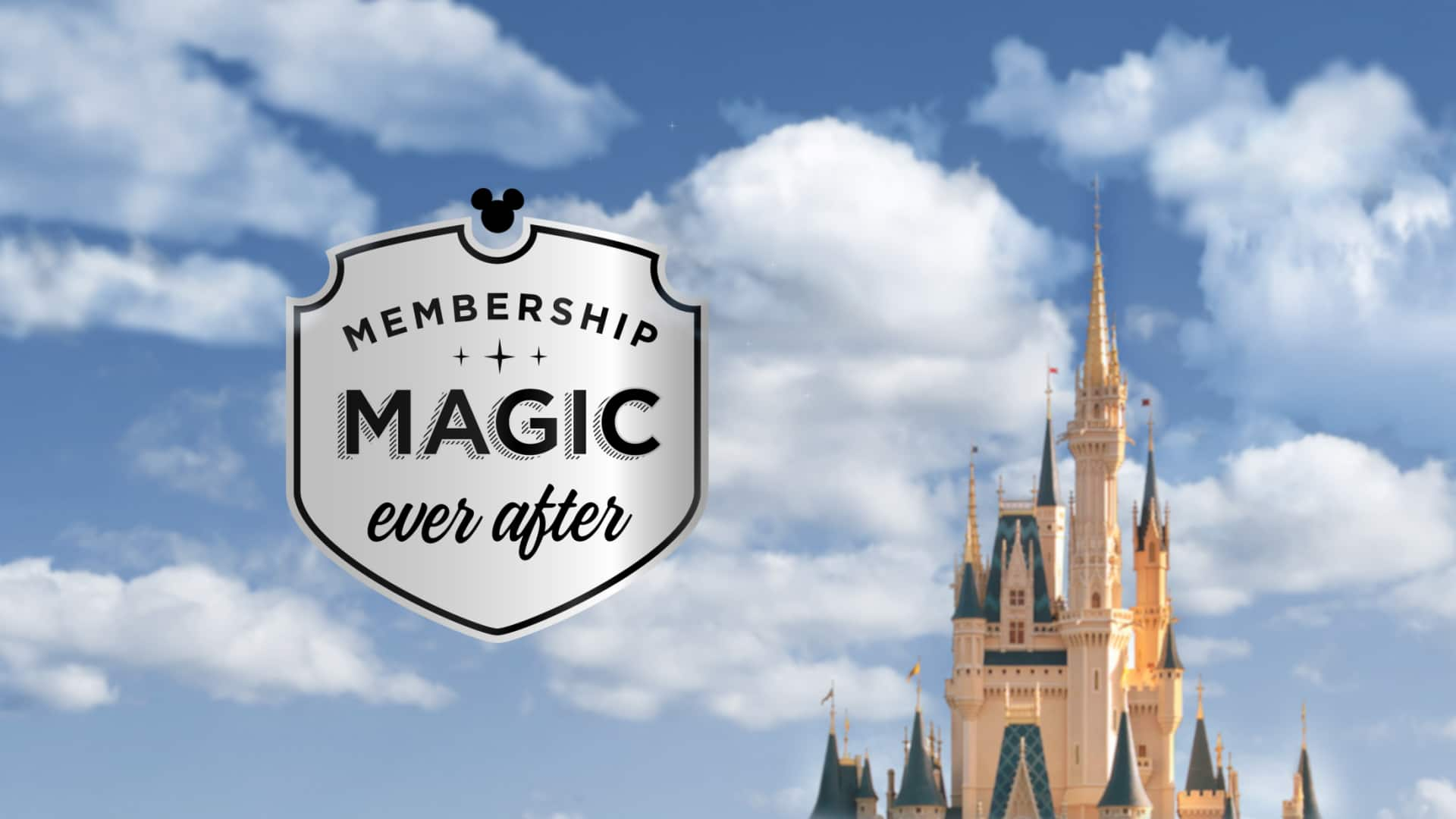 Member Events Services  Benefits  Disney Vacation Club
